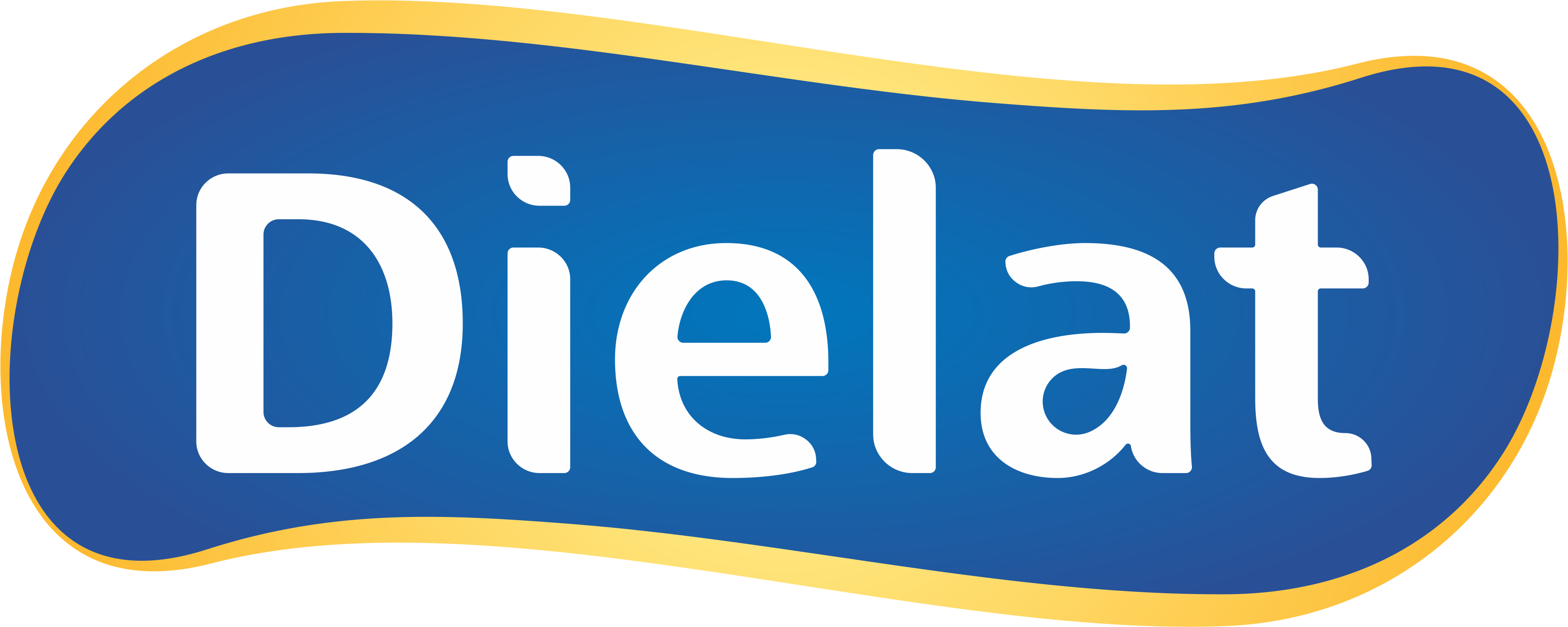 Dielat