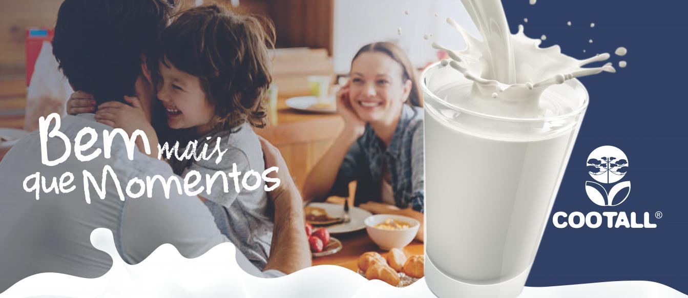 Milkvitta